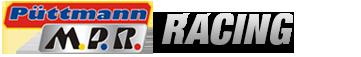 MPR Racing – Robin Püttmann