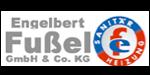 Engelbert Fußel GmbH