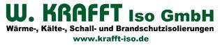 W. Krafft Iso GmbH