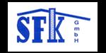 SFK GmbH
